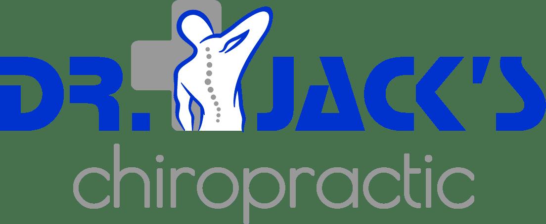 Dr Jacks Chiropractic